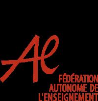LogoFAE