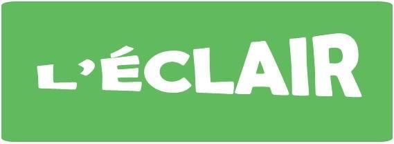 Leclair